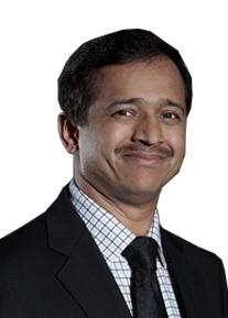 Manjunath Nayak