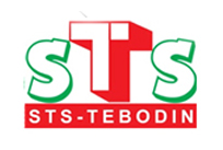 STS Electrical & Instrumentation
